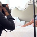 Makoke - Interviu 06