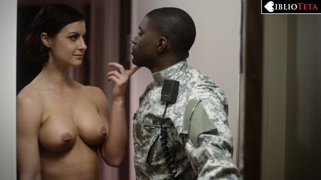 Simply Monica van campen desnuda are mistaken