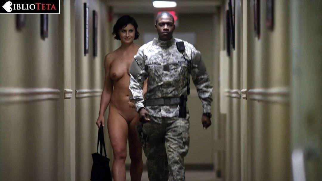 Noticias al desnudo - 2 3