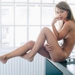 Marisa Papen - P Magazine 03