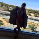 Marta Marchena 06