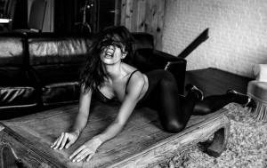 Nicole Meyer - Jurij Treskow 03