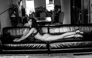 Nicole Meyer - Jurij Treskow 04