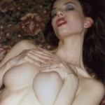 Olivia Rose - Jonathan Leder 04