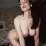 Olivia Rose - Jonathan Leder 07