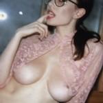Olivia Rose - Jonathan Leder 10