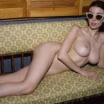 Olivia Rose - Jonathan Leder 11