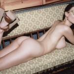 Olivia Rose - Jonathan Leder 13