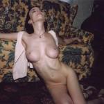 Olivia Rose - Jonathan Leder 18