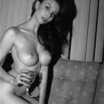 Olivia Rose - Jonathan Leder 23