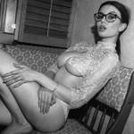 Olivia Rose - Jonathan Leder 24