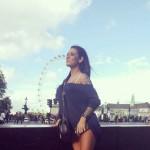 Roxana Vancea Instagram 03