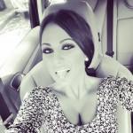 Roxana Vancea Instagram 05