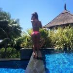 Roxana Vancea Instagram 17
