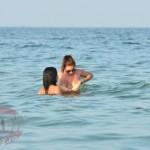 Roxana Vancea topless 19