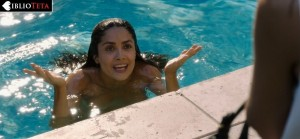 Salma Hayek - Some Kind Of Beautiful 08