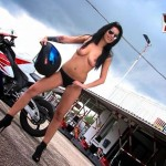 Sonia Ruz - Interviu 05