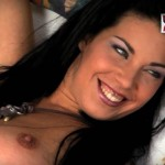 Sonia Ruz - Interviu 13