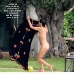 Sophie Marceau topless Ibiza 04