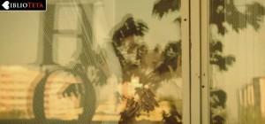 Vica Kerekes - Pribeh kmotra 06