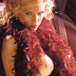 Wilma Gonzalez - Playboy 13