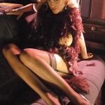 Wilma Gonzalez - Playboy 15