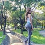 Yanet Garcia 01