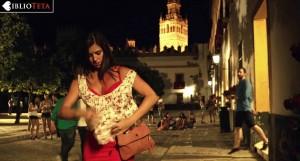 Ylenia Baglietto - Ocho Apellidos Catalanes 13