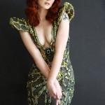 Alexandra Breckenridge 04