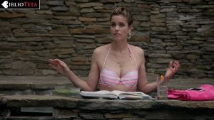 Amanda Peet - Togetherness 2x02 - 02