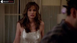 Amanda Peet - Togetherness 2x02 - 06