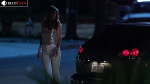 Amanda Peet - Togetherness 2x02 - 07