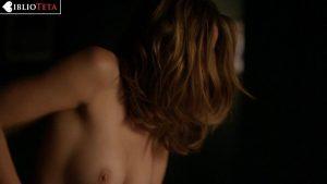 Ashley Greene - Rogue 04