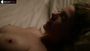 Ashley Greene - Rogue 11
