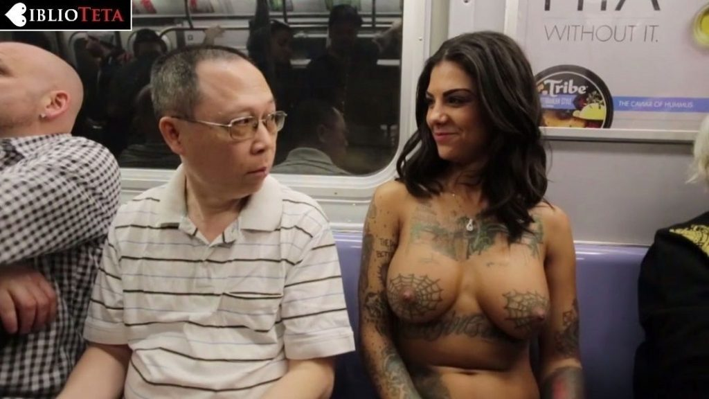 new-yorks-tits-vh