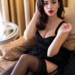 Christian Serratos 02