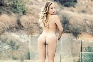 Daniella Chavez - Playboy 09