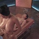Daniella Wang - Due West Our Sex Journey 03