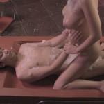 Daniella Wang - Due West Our Sex Journey 06