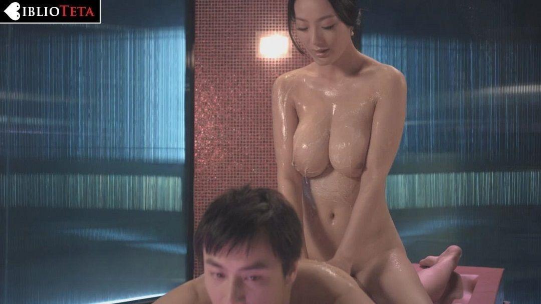 Free hardcore fetish porn