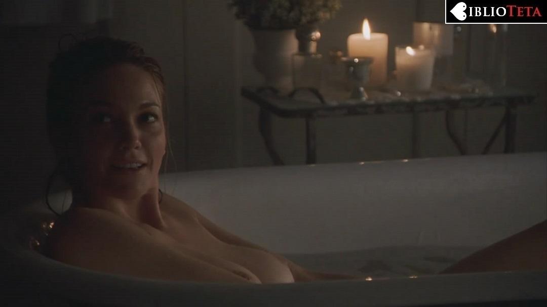 diane lane unfaithful escenas nude