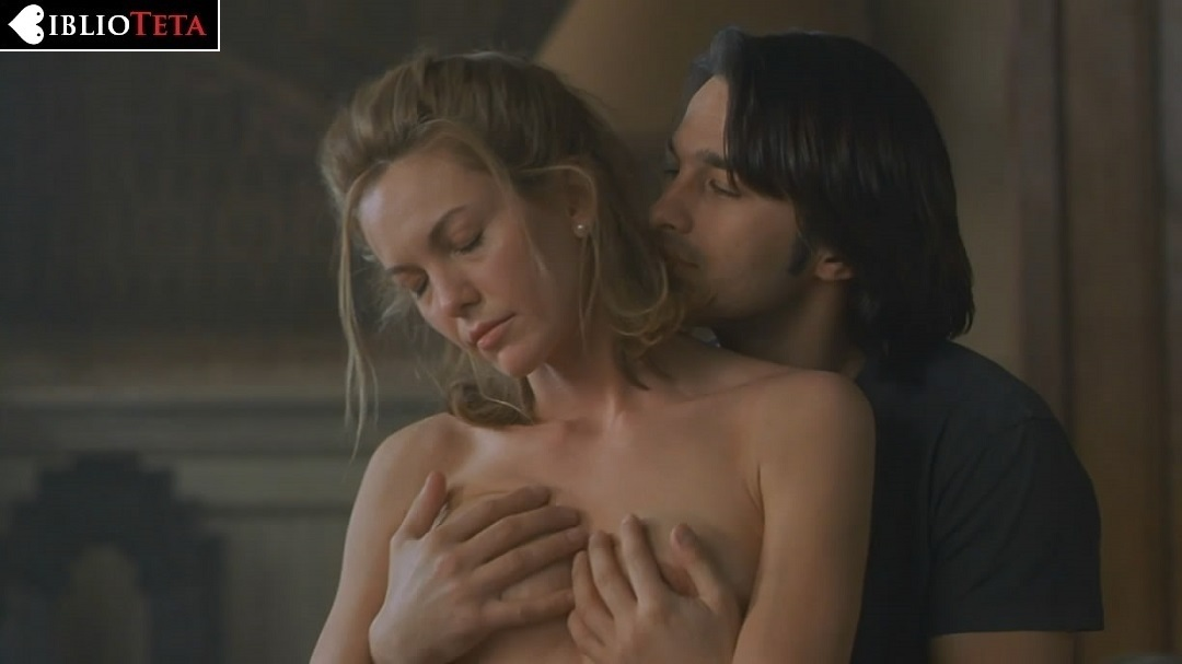 Diane lane clips de video desnudos