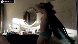 Emmy Rossum - Shameless 6x01 - 04