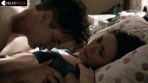 Emmy Rossum - Shameless 6x02 - 01