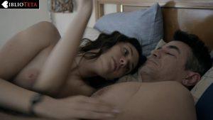 Emmy Rossum - Shameless 6x07 - 02