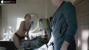 Emmy Rossum - Shameless 6x10 - 02