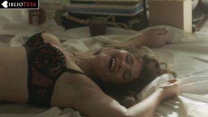 Gemma Arterton - Gemma Bovery 06