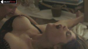 Gemma Arterton - Gemma Bovery 07