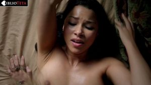 Jessica Parker Kennedy - Black Sails 04