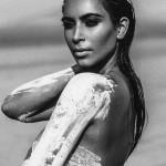 Kim Kardashian - Kesler Tran 07